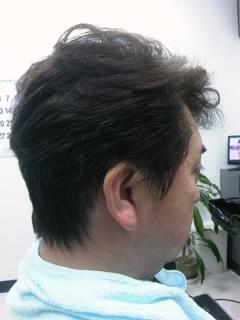 TS3V05560001.jpg